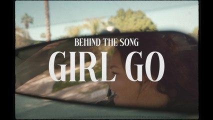 Chrissy Metz - Girl Go