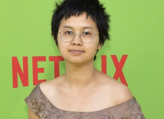 Charlyne Yi Spoke Out About Trying to Quit 'The Disaster Artist' to Get Away From James Franco