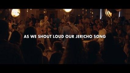 Rend Co. Kids - Jericho Song