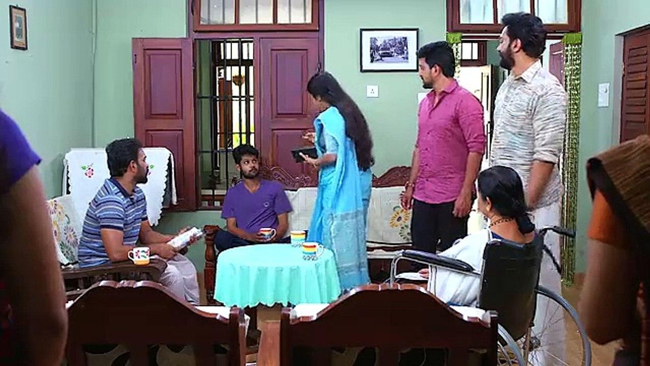 Anjali help Shiva - video Dailymotion