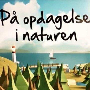 Ny Kanal | Nye Programmer | 21-01-2012 | TV2 ØSTJYLLAND @ TV2 Danmark