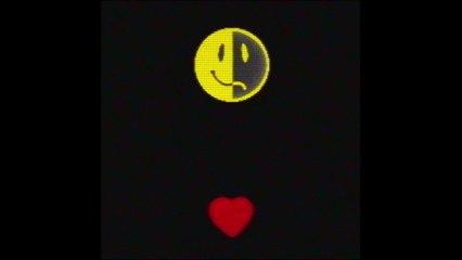 Moodshift - Heartless