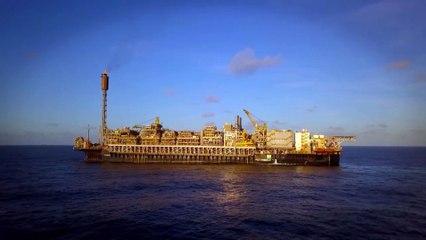 Absuelven a Rousseff en el caso de irregularidades de Petrobras