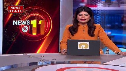 Chhattisgarh : अनूपपुर में नहीं रहेगा लॉकडाउन, लगेगा कर्फ्यू