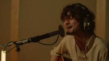 Flyte - Live From Snap Studios