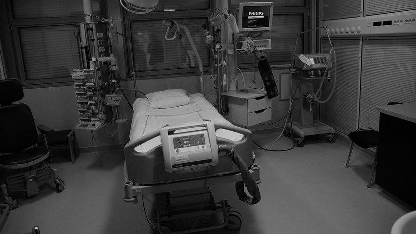 100 000 morts du Covid-19 en France : pourquoi le bilan de cette épidémie est si lourd