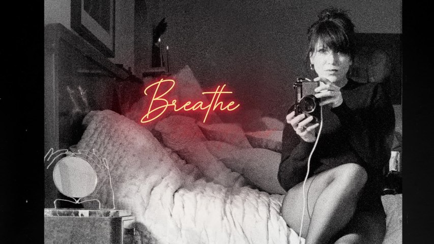 Imelda May - Breathe