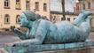 Fatshaming: Gesund muss nicht unbedingt dünn bedeuten