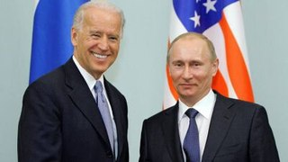 US Levies Sanctions Against Russia for 2020 Election Interference