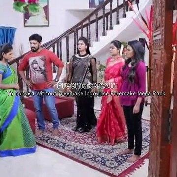 Sillunu Oru Kadhal Serial Colors Tamil | Episode 111 | 16 Apr 21 | Sillunu Oru Kadhal Serial Today