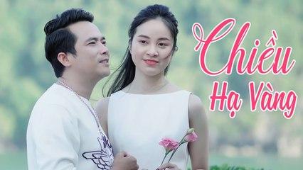 Chiều Hạ Vàng - Lê Sang  MV 4K OFFICIAL