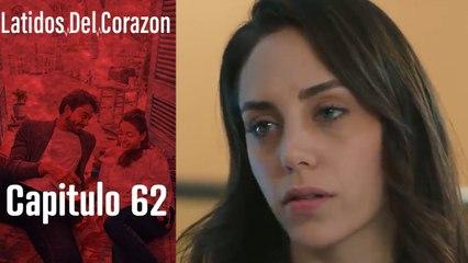 Latido Del Corazon - Capitulo 62