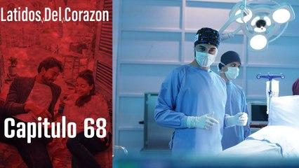 Latido Del Corazon - Capitulo 68