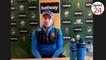 Mark Boucher impressed by depth despite Proteas ODI series defeat