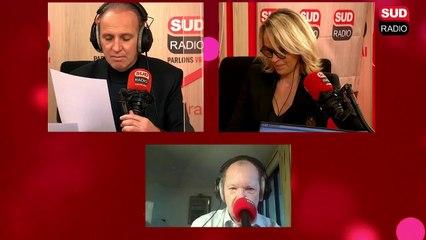 """Philippe Bilger - """"Pour Macron, ne faut plus diaboliser Le Pen mais lui répondre politiquement"""""""