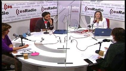 Crónica Rosa: ¿Ha beneficiado a Rociíto el circo político y mediático?