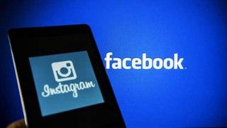 Se insta a Facebook a detener sus planes de crear un Instagram para niños