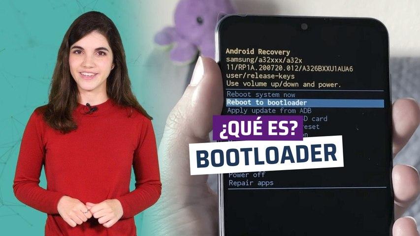 ¿Qué es el Bootloader de tu móvil y por qué puede interesarte desbloquearlo?