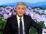 L'actu de vos télés locales en région Auvergne Rhône Alpes !