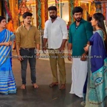 Idhayathai Thirudathe Serial| Episode 443|17 Apr 2021|Idhayathai Thirudathe Serial Today Episode