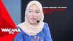 [SHORTS] 'UMNO sendiri tak mahu kerjasama dengan Bersatu'