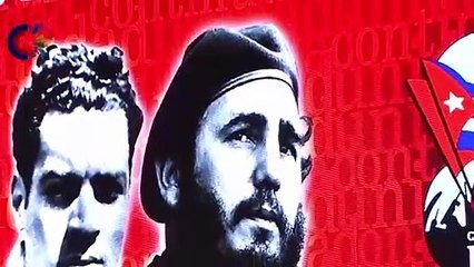 Castro propõe 'diálogo respeitoso' entre Cuba e EUA