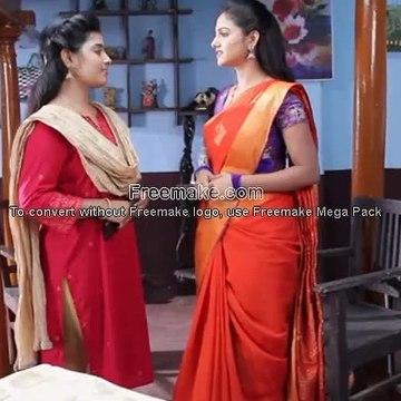 Sillunu Oru Kadhal Serial Colors Tamil | Episode 113 | 17 Apr 21 | Sillunu Oru Kadhal Serial Today