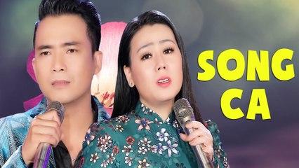 Lê Sang - Lưu Ánh Loan - Kim Chi - Kim Thoa - Song Ca Bolero 2020