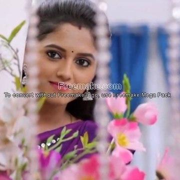 Sillunu Oru Kadhal Serial Colors Tamil | Episode 114 | 17 Apr 21 | Sillunu Oru Kadhal Serial Today