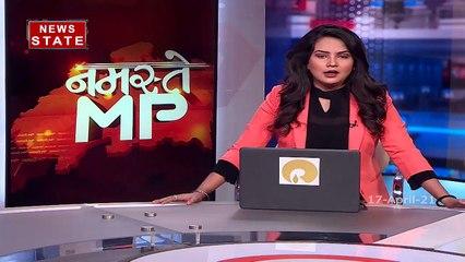 Madhya Pradesh : MP में 24 घंटे में 11 हजार से ज्यादा कोरोना, देखें रिपोर्ट