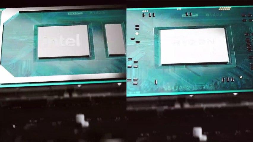 Microsoft Surface Laptop 4_1080p