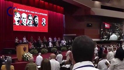 Una Cuba senza i Castro: dimissioni epocali nel momento più difficile