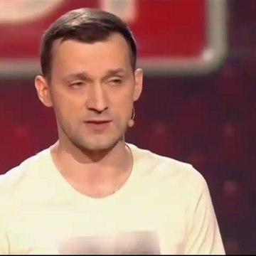 Руслан Белый - Заложники престижа