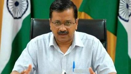 COVID crisis: Delhi CM Arvind Kejriwal sounds alarm