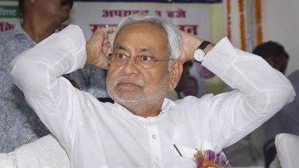 Bihar govt imposes night curfew amid spike in corona cases