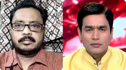 Corona: TMC leader tells why Bengal govt reacts so late