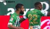 Real Betis - Encore un golazo pour Fekir !