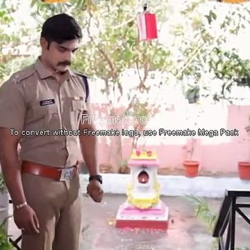 Sillunu Oru Kadhal Serial Colors Tamil | Episode 115 | 19 Apr 21 | Sillunu Oru Kadhal Serial Today