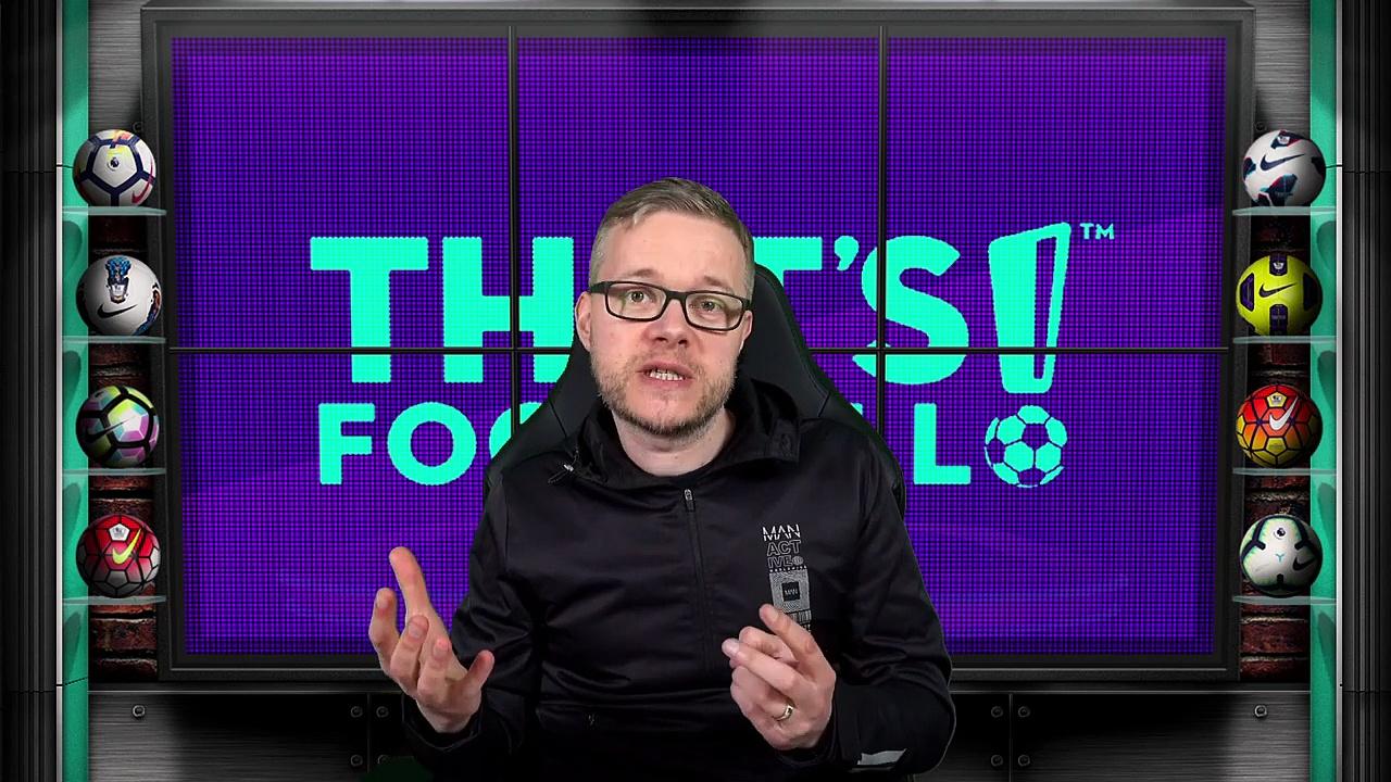 Goldbridge Rages At European Super League News