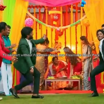 Idhayathai Thirudathe | Episode 445 | 19 Apr 2021 |Idhayathai Thirudathe Serial Today Episode