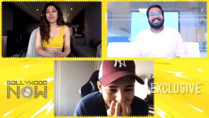 Darshan Reveals His Struggling Days, Tulsi Kumar Gets Emotional Remembering Father | Make Fun Of Each Other