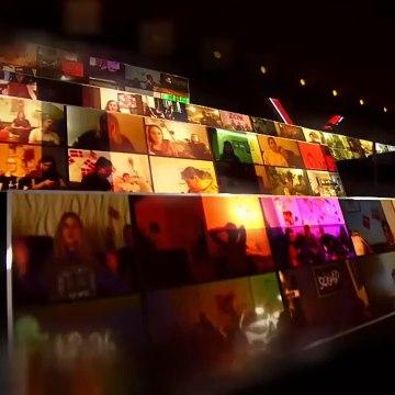 Andreas Odbjerg - I morgen er der også en dag | X Factor | 26 Marts 2021 | TV2 Play - TV2 Danmark