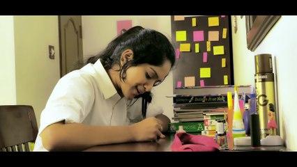 BE SELIN Malayalam 4K with English Subtitle|Vaishnav Ashok|Ajmal Sabu|Prakash Rana|Sam Simon George