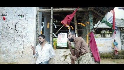 Kaanayile Madhyapanikal | Award winning Malayalam Short Film with English Subtitles | Credox Talkies