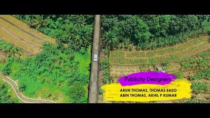 Mangalyam Thanthunaanena Malayalam Short Film_Titto P Thankachan_Joel Johns_Sank4r_CREDOX TALKIES