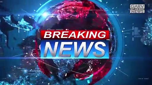 Delhi Complete Lockdown – Arvind Kejriwal Live News Today -Delhi Lockdown 2.0-Tricity Covid-19 News