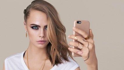 كيف تؤثر فلاتر السوشيل ميديا على مفهوم الجمال من وجهة نظر د. معن الخطيب