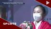 Seventh Heaven: Hidilyn Diaz, ikapitong Tokyo Olympian ng Team PH