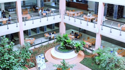 USIU_Africa_Online_Learning (1)