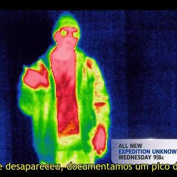 Ghost Adventures S14E05 Silent Movie Theater - Legendado